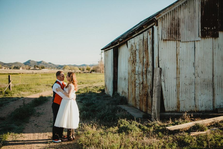 Jay & Jess, Weddings, Prescott, AZ-72.jpg