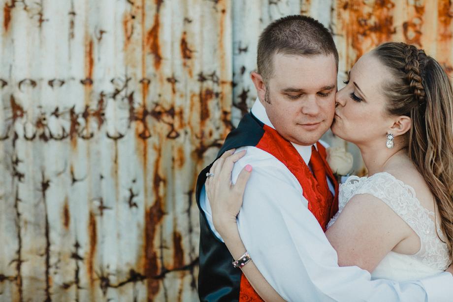 Jay & Jess, Weddings, Prescott, AZ-74.jpg