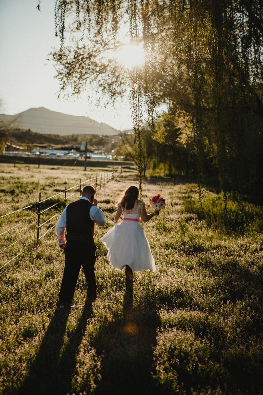 Jay & Jess, Weddings, Prescott, AZ-76.jpg