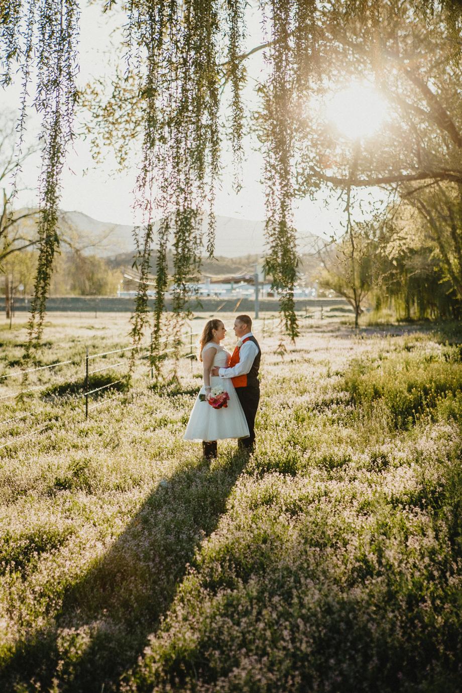 Jay & Jess, Weddings, Prescott, AZ-77.jpg