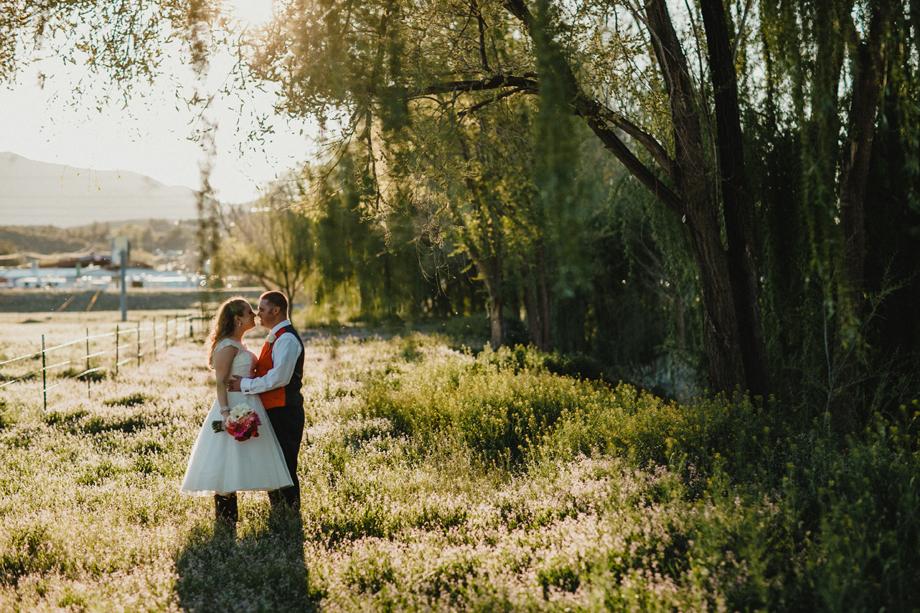 Jay & Jess, Weddings, Prescott, AZ-78.jpg