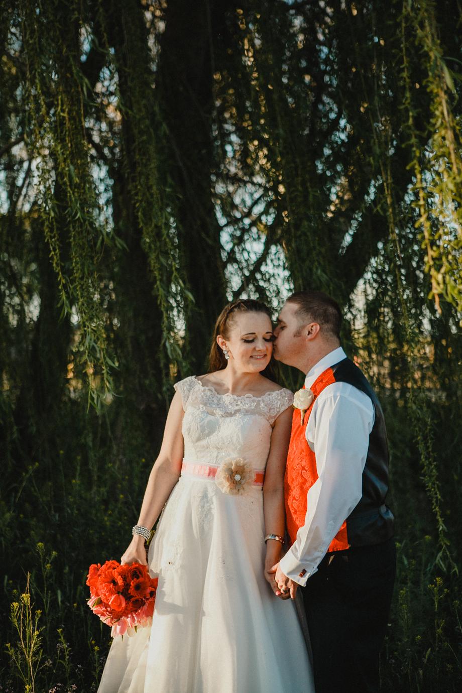 Jay & Jess, Weddings, Prescott, AZ-83.jpg