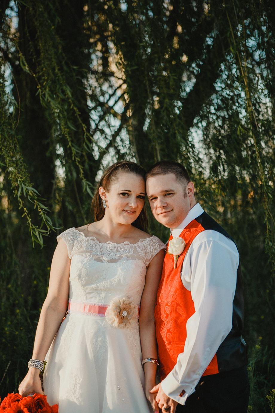 Jay & Jess, Weddings, Prescott, AZ-84.jpg