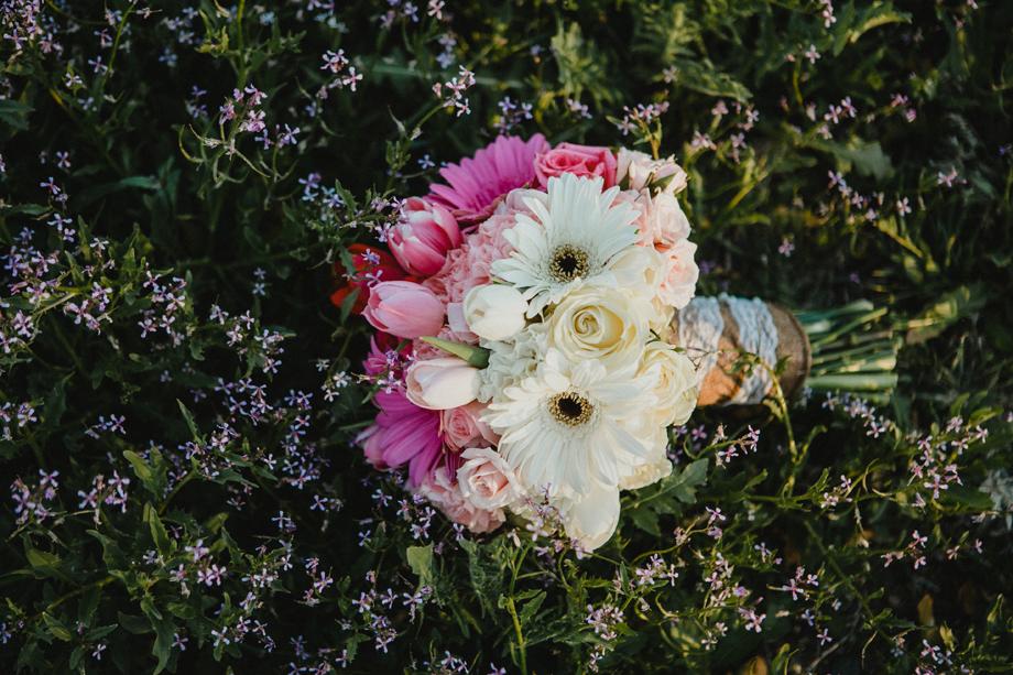Jay & Jess, Weddings, Prescott, AZ-86.jpg