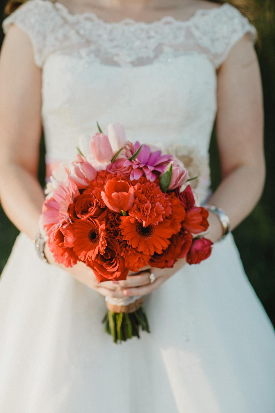 Jay & Jess, Weddings, Prescott, AZ-85.jpg