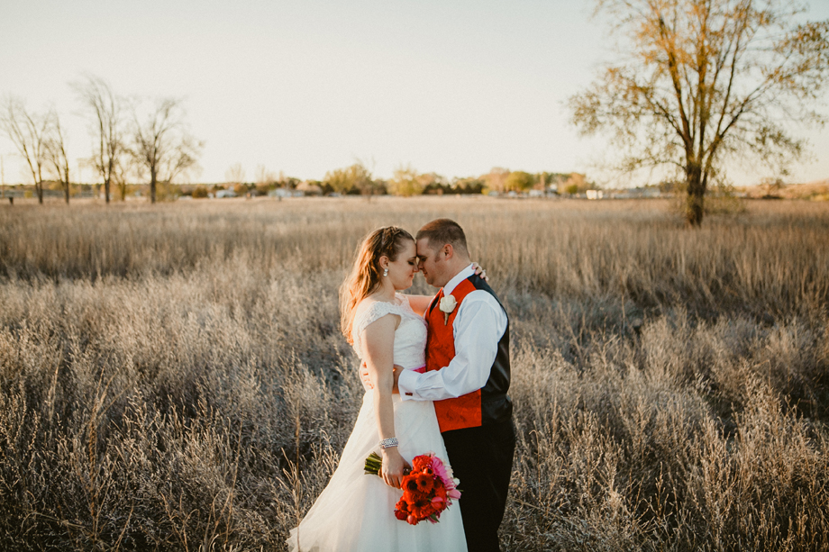 Jay & Jess, Weddings, Prescott, AZ-92.jpg