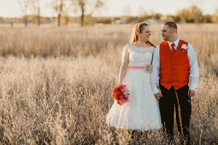 Jay & Jess, Weddings, Prescott, AZ-96.jpg