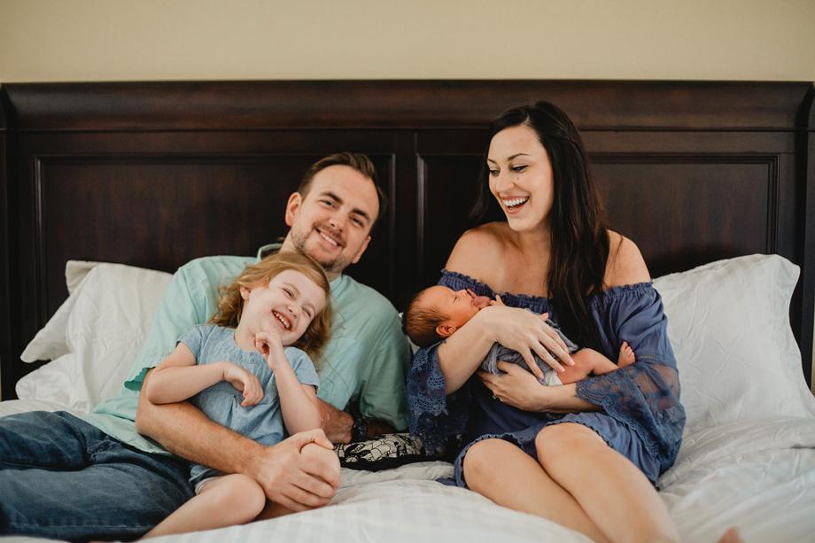 Jay & Jess, Newborn, Phoenix, AZ-7.jpg