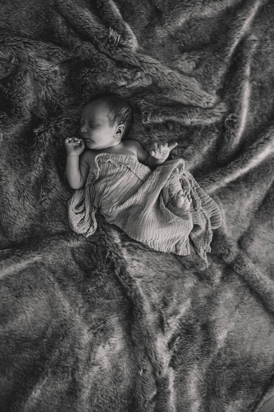 Jay & Jess, Newborn, Phoenix, AZ-22.jpg