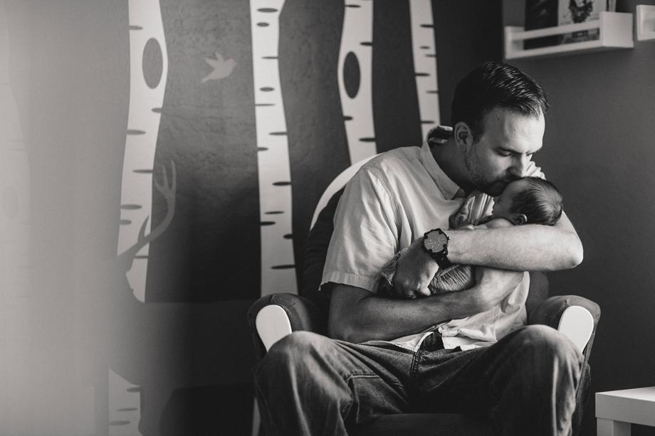 Jay & Jess, Newborn, Phoenix, AZ-27.jpg