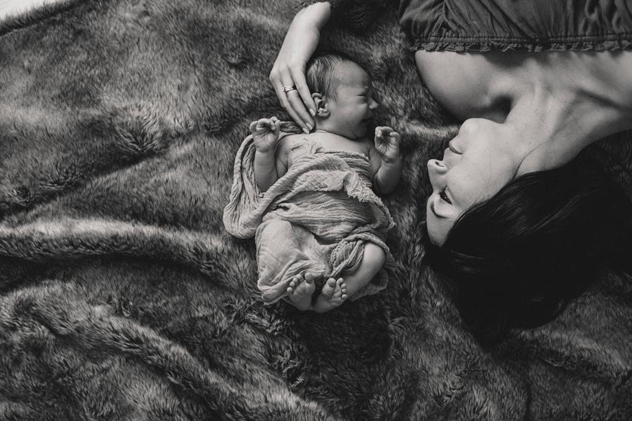 Jay & Jess, Newborn, Phoenix, AZ-34.jpg