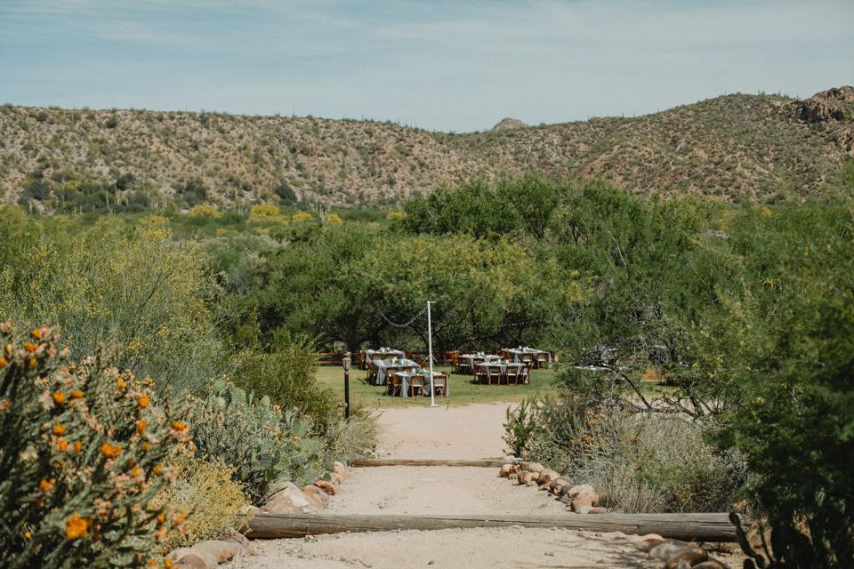 Jay & Jess, Wedding, Phoenix, AZ-16.jpg
