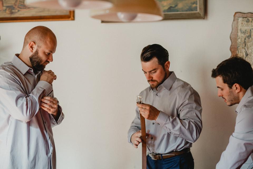 Jay & Jess, Wedding, Phoenix, AZ-21.jpg