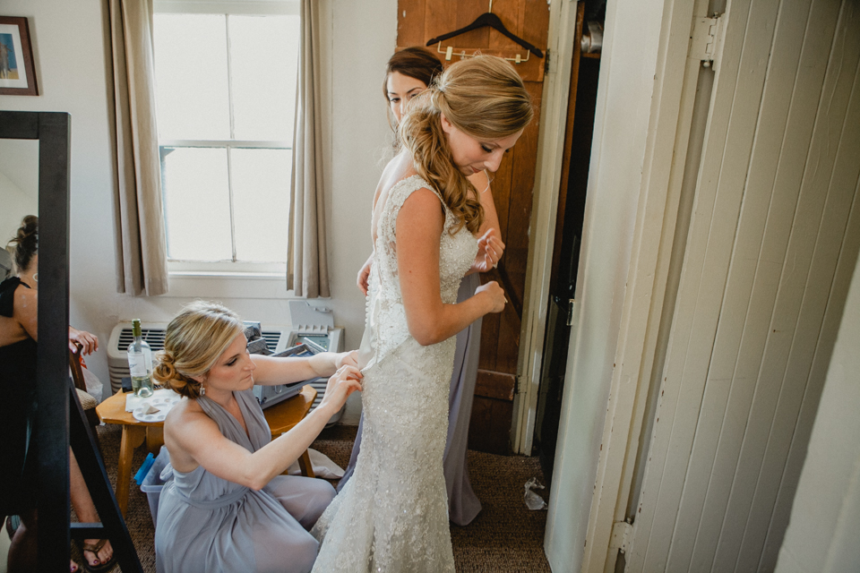Jay & Jess, Wedding, Phoenix, AZ-23.jpg