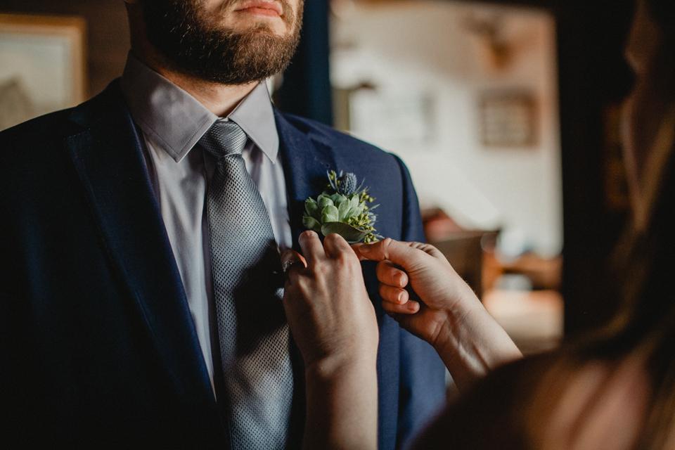 Jay & Jess, Wedding, Phoenix, AZ-27.jpg