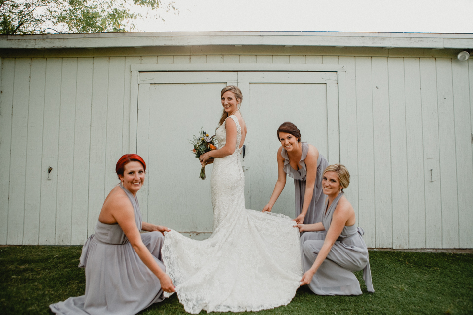 Jay & Jess, Wedding, Phoenix, AZ-28(1).jpg