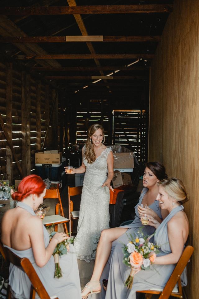 Jay & Jess, Wedding, Phoenix, AZ-31.jpg