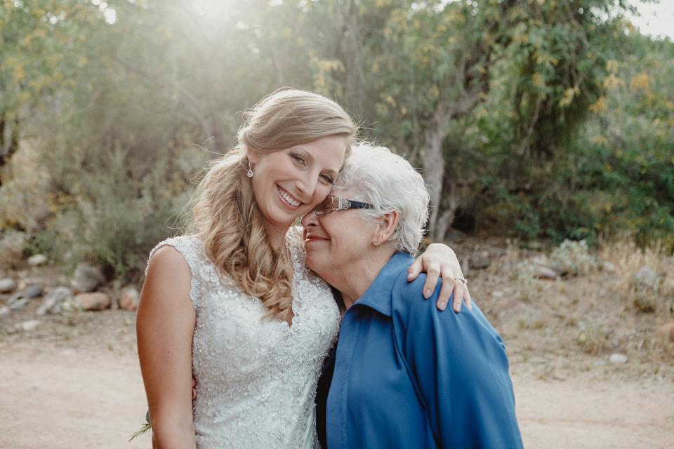 Jay & Jess, Wedding, Phoenix, AZ-33.jpg