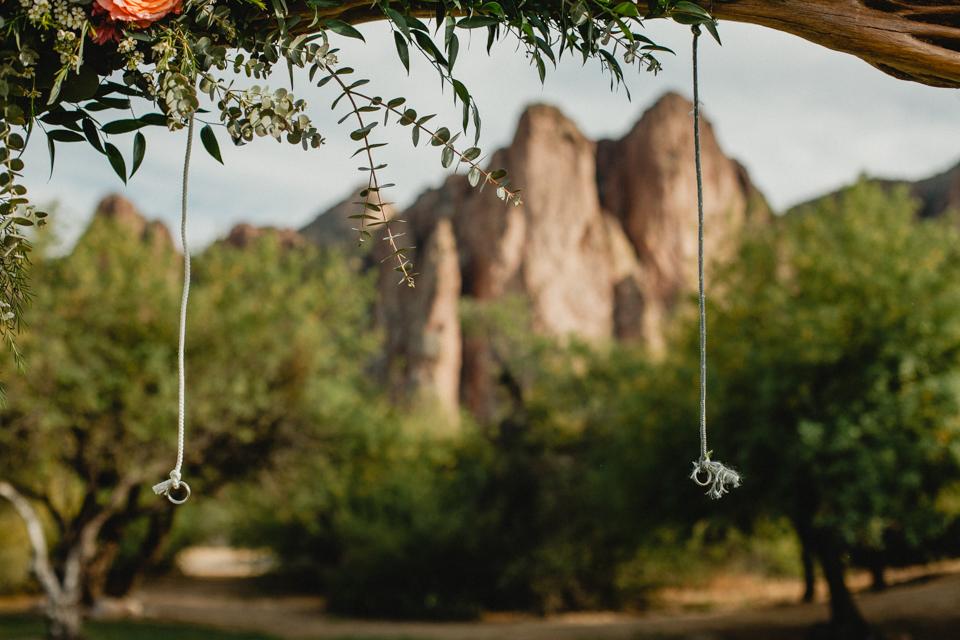 Jay & Jess, Wedding, Phoenix, AZ-35.jpg