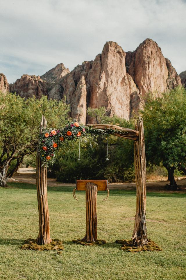 Jay & Jess, Wedding, Phoenix, AZ-34.jpg