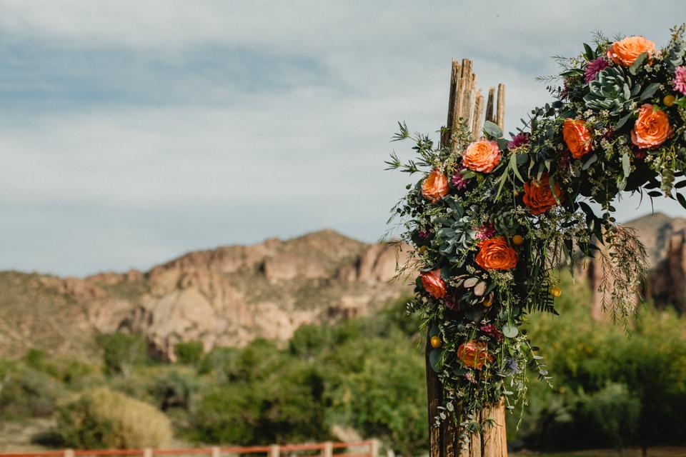 Jay & Jess, Wedding, Phoenix, AZ-36.jpg