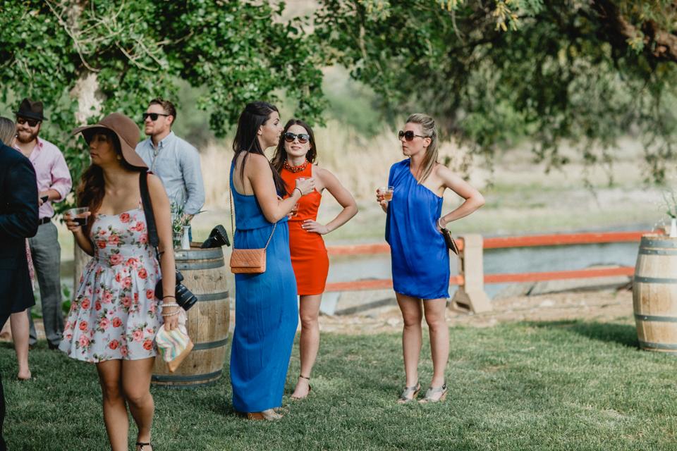 Jay & Jess, Wedding, Phoenix, AZ-39.jpg