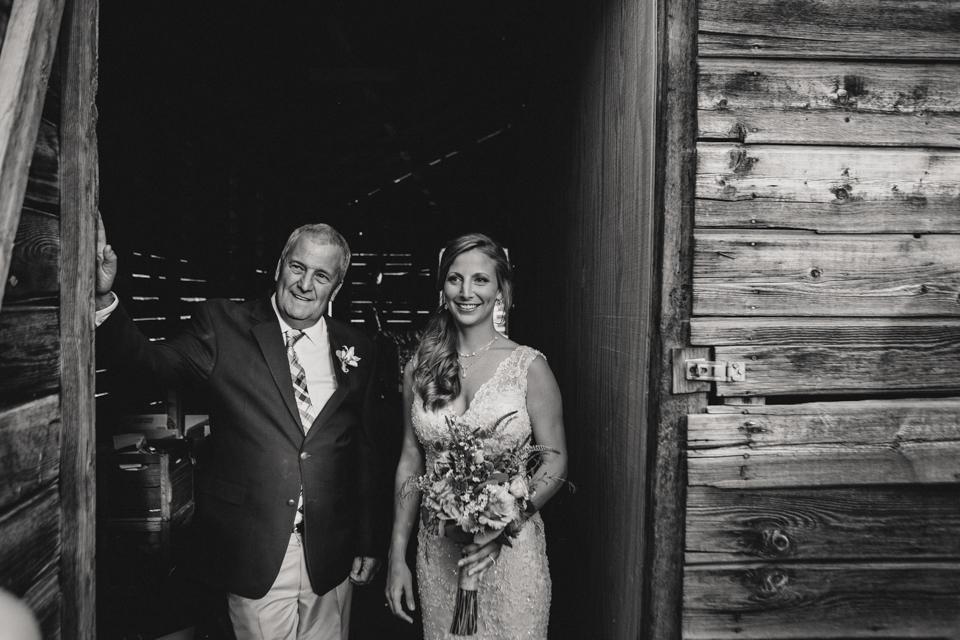 Jay & Jess, Wedding, Phoenix, AZ-44.jpg