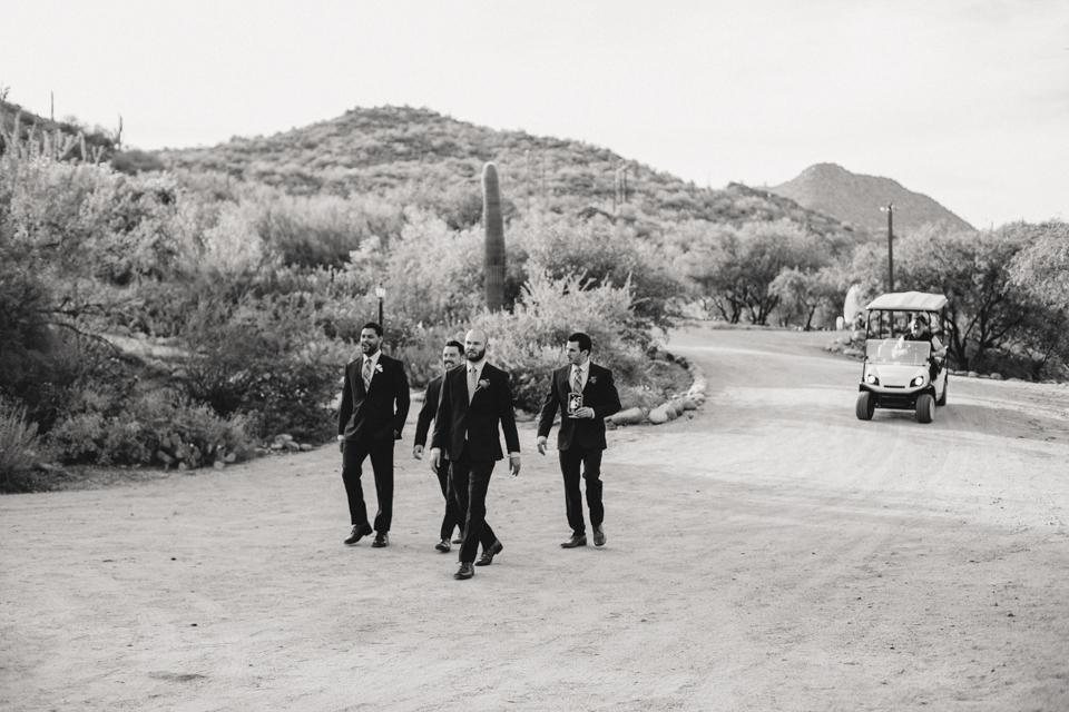 Jay & Jess, Wedding, Phoenix, AZ-43.jpg