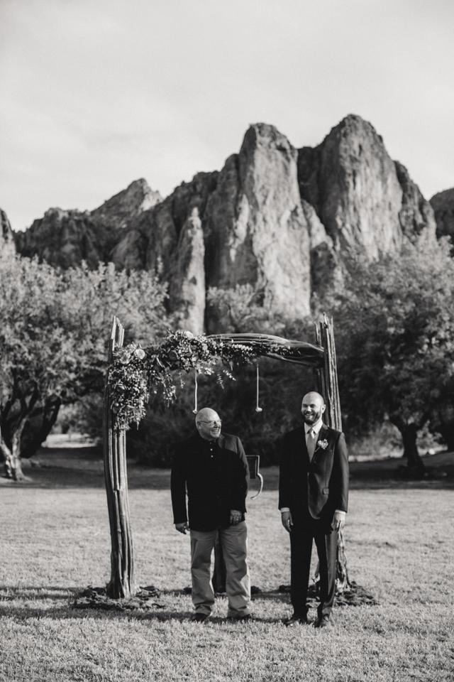 Jay & Jess, Wedding, Phoenix, AZ-46.jpg