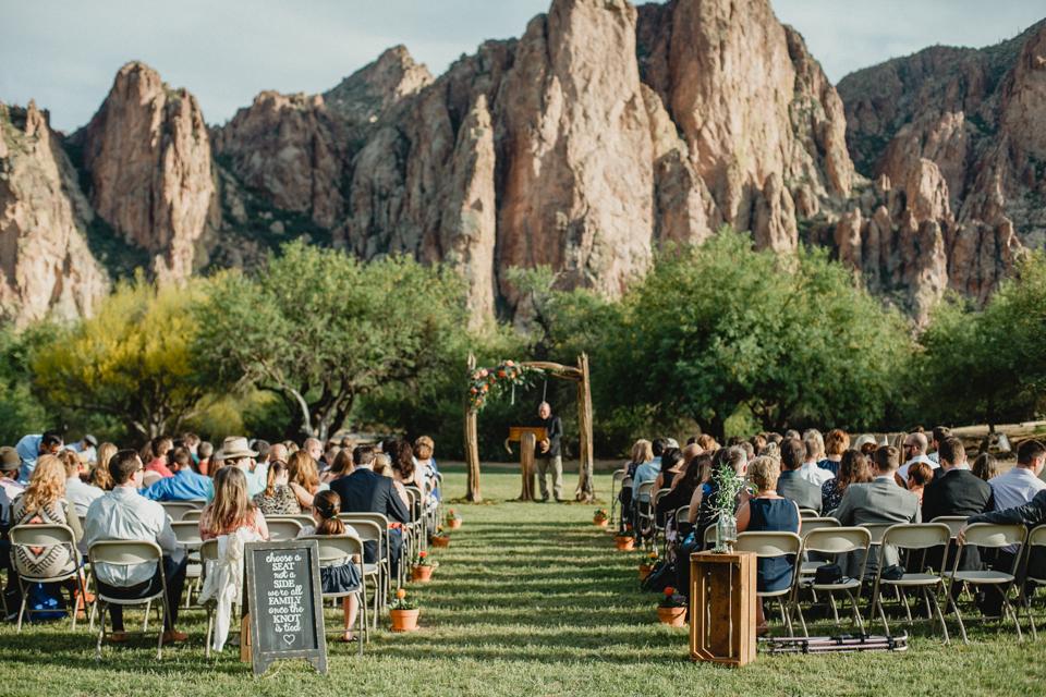 Jay & Jess, Wedding, Phoenix, AZ-45.jpg