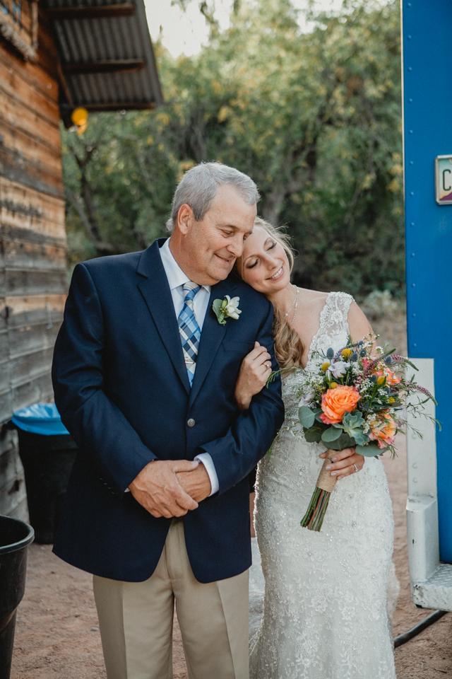 Jay & Jess, Wedding, Phoenix, AZ-48.jpg