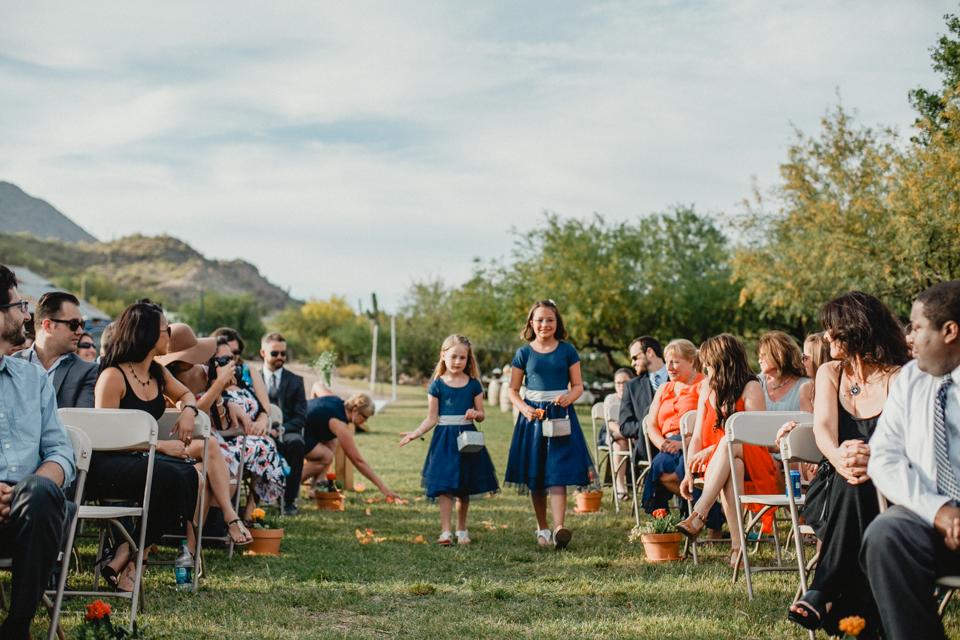 Jay & Jess, Wedding, Phoenix, AZ-49.jpg