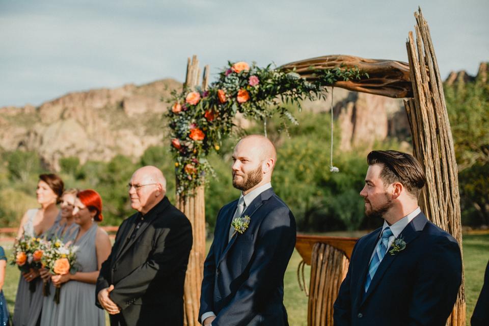 Jay & Jess, Wedding, Phoenix, AZ-50.jpg