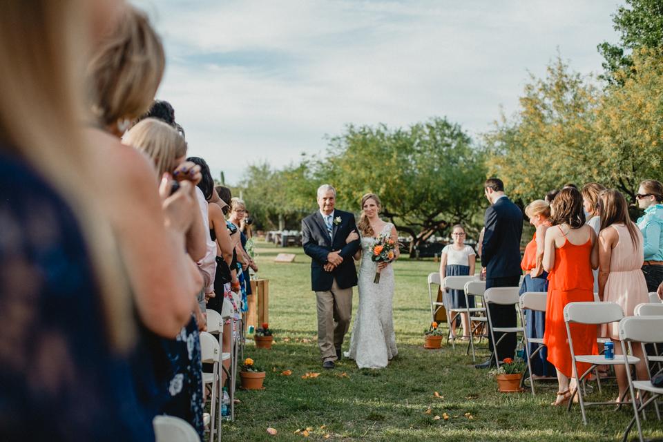 Jay & Jess, Wedding, Phoenix, AZ-51.jpg