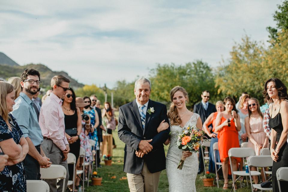 Jay & Jess, Wedding, Phoenix, AZ-52.jpg