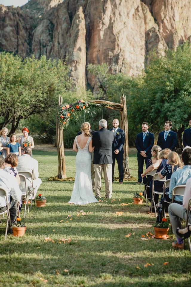 Jay & Jess, Wedding, Phoenix, AZ-53.jpg