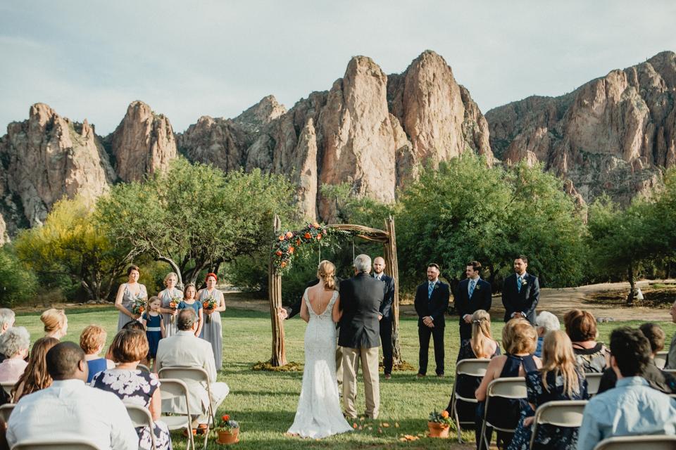 Jay & Jess, Wedding, Phoenix, AZ-55.jpg