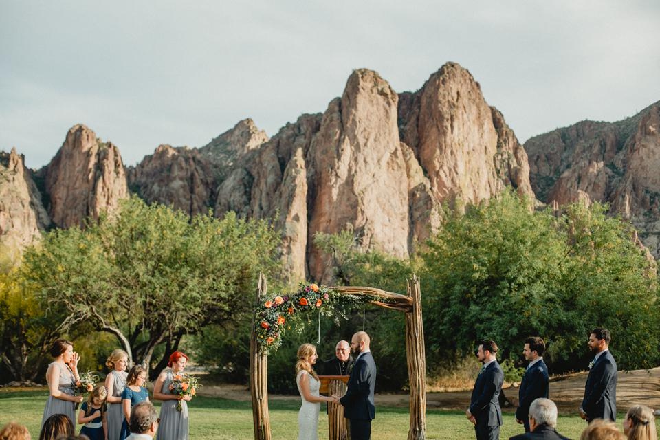 Jay & Jess, Wedding, Phoenix, AZ-57.jpg