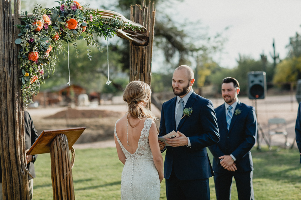 Jay & Jess, Wedding, Phoenix, AZ-60.jpg