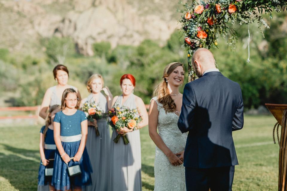 Jay & Jess, Wedding, Phoenix, AZ-62.jpg