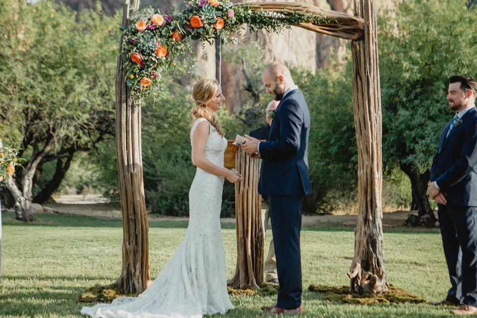 Jay & Jess, Wedding, Phoenix, AZ-61.jpg