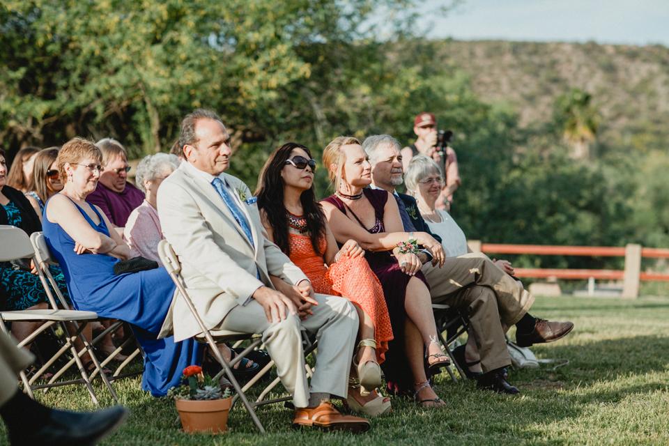Jay & Jess, Wedding, Phoenix, AZ-63.jpg