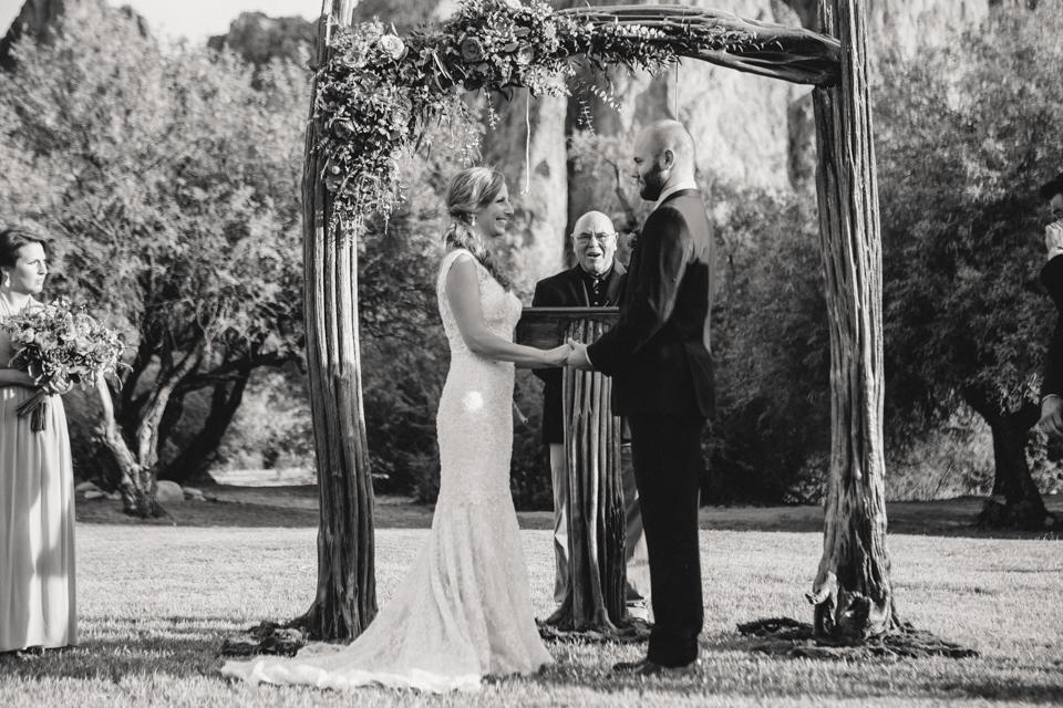 Jay & Jess, Wedding, Phoenix, AZ-64.jpg