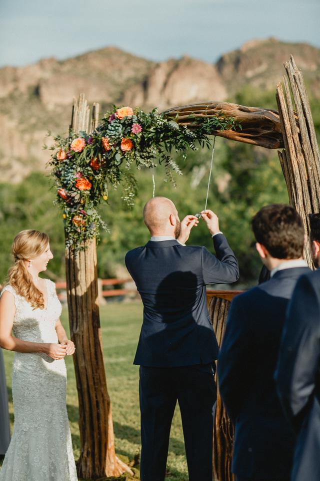 Jay & Jess, Wedding, Phoenix, AZ-65.jpg