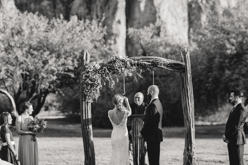 Jay & Jess, Wedding, Phoenix, AZ-66.jpg