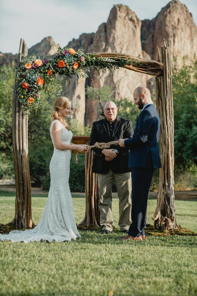 Jay & Jess, Wedding, Phoenix, AZ-68.jpg