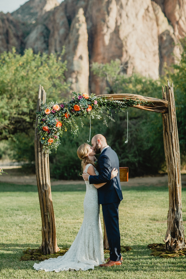 Jay & Jess, Wedding, Phoenix, AZ-69.jpg