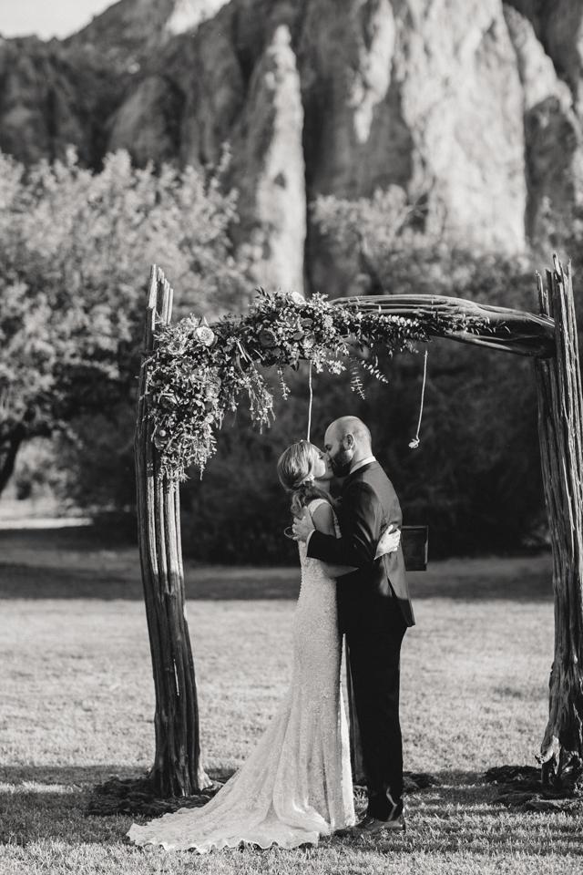 Jay & Jess, Wedding, Phoenix, AZ-70.jpg