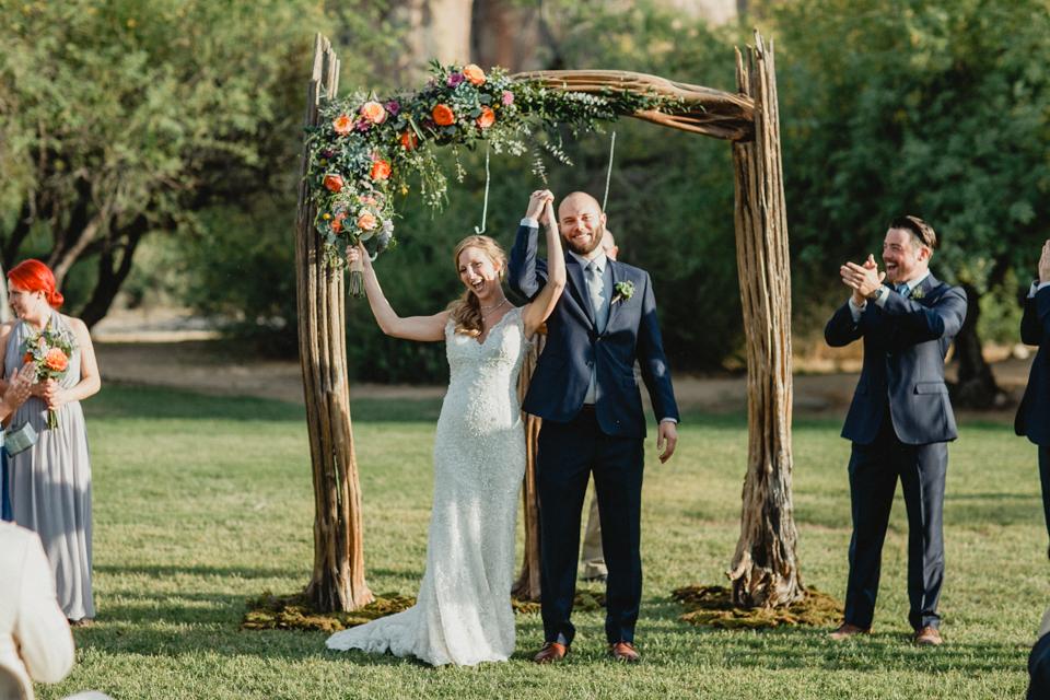 Jay & Jess, Wedding, Phoenix, AZ-71.jpg