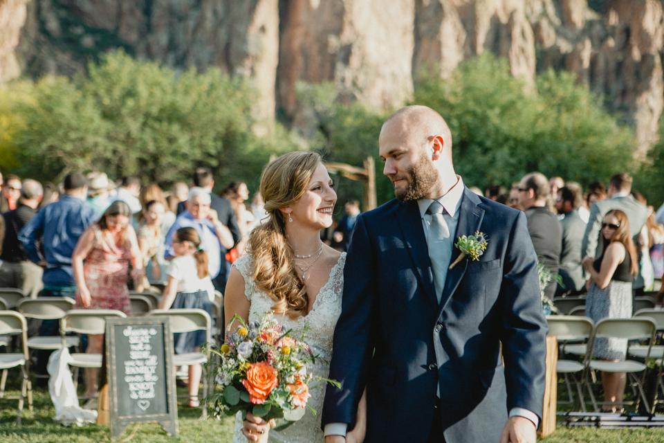 Jay & Jess, Wedding, Phoenix, AZ-72.jpg